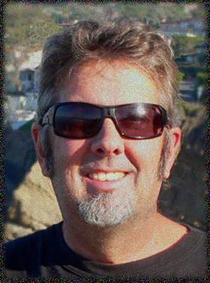 Jeff Remmer